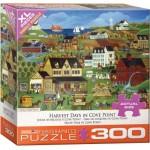 Puzzle  Eurographics-8300-5389