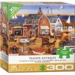 Puzzle  Eurographics-8300-5390