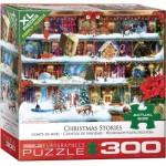 Puzzle  Eurographics-8300-5397