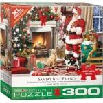 Puzzle  Eurographics-8300-5399