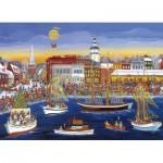 Puzzle  Eurographics-8300-5402