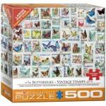 Puzzle  Eurographics-8500-5356