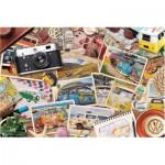 Puzzle  Eurographics-8551-5576