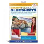 Puzzle  Eurographics-8955-0101