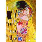 Puzzle  Gold-Puzzle-60614