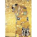 Puzzle  Grafika-Kids-00070