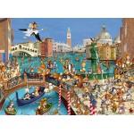 Puzzle  Grafika-Kids-00854