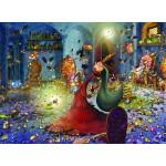 Puzzle  Grafika-Kids-00884