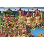 Puzzle  Grafika-Kids-00893