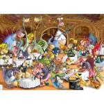 Puzzle  Grafika-Kids-00919