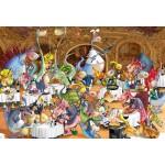 Puzzle  Grafika-Kids-00923