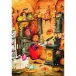 Puzzle  Grafika-Kids-01454