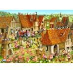 Puzzle  Grafika-Kids-01463