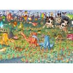 Puzzle  Grafika-Kids-01467