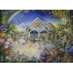 Puzzle  Grafika-Kids-01528