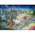 Puzzle  Grafika-Kids-01547