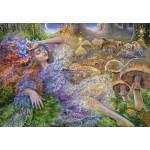 Puzzle  Grafika-Kids-01568