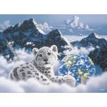 Puzzle  Grafika-Kids-01624
