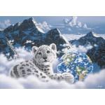Puzzle  Grafika-Kids-01625
