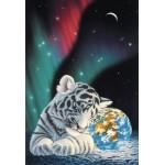 Puzzle  Grafika-Kids-01646