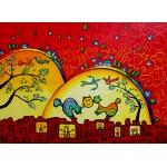Puzzle  Grafika-Kids-01750