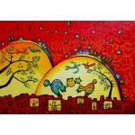 Puzzle  Grafika-Kids-01751