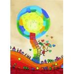 Puzzle  Grafika-Kids-01756