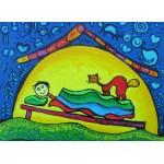 Puzzle  Grafika-Kids-01759