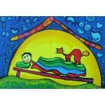 Puzzle  Grafika-Kids-01760