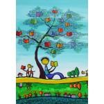 Puzzle  Grafika-Kids-01770