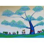 Puzzle  Grafika-Kids-01789