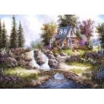 Puzzle  Grafika-Kids-01847