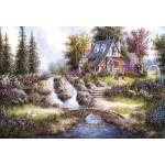 Puzzle  Grafika-Kids-01849
