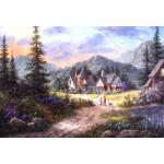 Puzzle  Grafika-Kids-01854