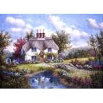 Puzzle  Grafika-Kids-01860