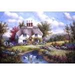 Puzzle  Grafika-Kids-01861