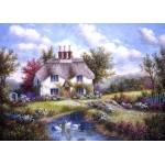 Puzzle  Grafika-Kids-01863