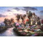 Puzzle  Grafika-Kids-01876