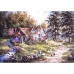 Puzzle  Grafika-Kids-01881