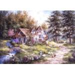 Puzzle  Grafika-Kids-01883