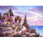 Puzzle  Grafika-Kids-01895