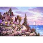 Puzzle  Grafika-Kids-01896