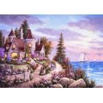 Puzzle  Grafika-Kids-01898