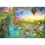 Puzzle  Grafika-Kids-01964