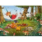 Puzzle  Grafika-Kids-01970
