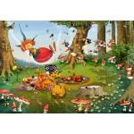 Puzzle  Grafika-Kids-01971