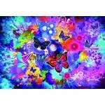 Puzzle  Grafika-Kids-02013