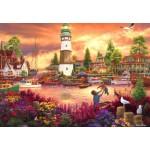 Puzzle  Grafika-Kids-02021