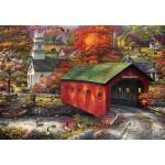 Puzzle  Grafika-Kids-02029