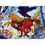 Puzzle  Grafika-Kids-02065